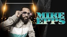 Mike Epps - Live in Honolulu - http://fullofevents.com/hawaii/event/mike-epps-live-in-honolulu/