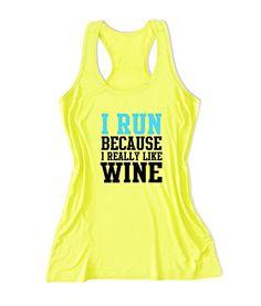 Workoutclothing Women Workout Fitness Gym Tank Top Medium Yellow workoutclothing http://www.amazon.com/dp/B00QOZRY4K/ref=cm_sw_r_pi_dp_Kkycvb1MTPG05
