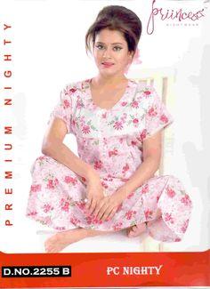 Nighties wholesale in bangalore dating