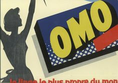 Tin Signs, Vintage Signs, Advertising, French, Logos, Ebay, Art, Art Background, French People