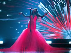 latvia eurovision 2014 review