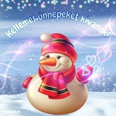 Share Pictures, Animated Gifs, Merry Christmas, Christmas Ornaments, Holiday Decor, Merry Little Christmas, Christmas Jewelry, Wish You Merry Christmas, Christmas Decorations