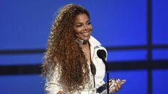 Janet Jackson va avea un copil la 50 de ani - http://www.101zap.com/2016/10/13/janet-jackson-copil/ - Stirea a fost confirmata seara trecuta de catre Janet Jackson in premiera pentru revista People. Sora lui Michael Jackson a luat o pauza de la muzica in aprilie (trebuia sa inceapaturneul Unbreakable World Tour in mai) pentru a-si petrece mai mult timp alaturi de sotul eiWissam Al Mana (... -