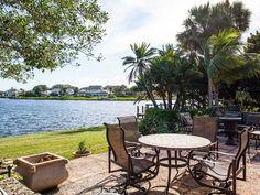 516 RIVER DR, VERO BEACH, FL 32963