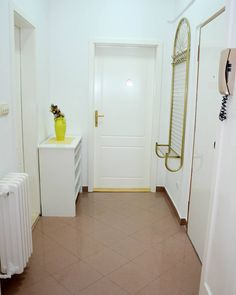 Apartman Milar  http://ift.tt/1P1oiR8