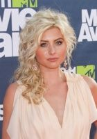 Aly Michalka | Hair and Hairstyles