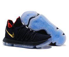 best service d48c1 06b7b Wholesale Replica Kevin Durant (KD) 10 Mens Shoes for Sale Kevin Durant 10,