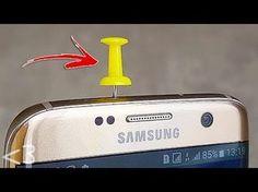 9 GEHEIME ANDROID TRICKS - DIE DU KENNEN SOLLTEST! - YouTube