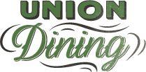 Union Dining in Richmond