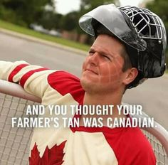 Just Canadian problems. Hockey lives in Canada. Canadian Memes, Canadian Things, I Am Canadian, Canadian Girls, Canadian Facts, Canada Funny, O Canada, Canada Humor, Farmers Tan