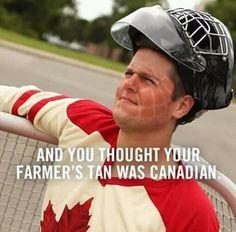 Just Canadian problems. Hockey lives in Canada. Canadian Memes, Canadian Things, I Am Canadian, Canadian Humour, Canadian Facts, Canada Funny, O Canada, Canada Jokes, Hockey Goalie