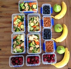 Diet meal plans, meal prep plans, diet meals, lunch recipes, clean eating r Meal Prep Plans, Easy Meal Prep, Healthy Meal Prep, Diet Meal Plans, Healthy Dinner Recipes, Diet Recipes, Food Prep, Meal Preparation, Lunch Recipes