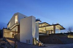 arquitectura/contemporanea - Buscar con Google