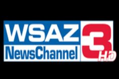 WSAZ - HomePage - Local News, Severe Weather and Breaking News Coverage for West Virginia, Ohio and Kentucky