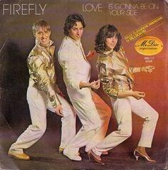 Firefly Vinyl Record Art, Vinyl Records, Spit Take, Worst Album Covers, Bad Album, Music Images, Cd Cover, Lps, Kitsch