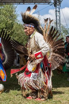 Take a trip to Arlington, Washington this August to celebrate the Festival of the River and Pow Wow with the Stillaguamish Tribe.