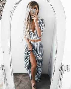 Two Piece Sets – Daily Chic