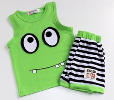 Boys Winter Clothes, Kids Clothes Boys, Baby & Toddler Clothing, Baby Outfits, Kids Outfits, Baby Boy Fashion, Kids Fashion, Baby Dress Design, Baby Suit