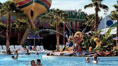 Disney World: 13 dicas e segredos dos hotéis e resorts