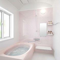 Lixil 浴室 アライズ 2020 ユニットバスルーム
