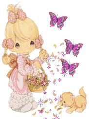 precious moments pictures - Google Search