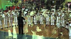 BMCSJ - 1ª peça  - Concurso de Gaspar 2011