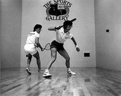 80's racquetball - Google Search