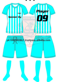 printed soccer jersey set personal design uniforms de futbol dri fit soccer jerseys super quality soccer uniform kit for club