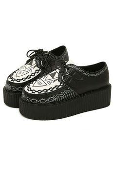 577c3797bb7 58 best Shoes!!! Wonderful Shoes!!! images on Pinterest