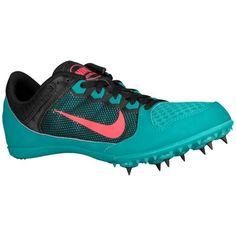 Nike Zoom Rival MD 7 - Women's