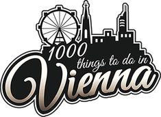 1000 things to do in Austria - - Dein Guide für das Landleben Indoor Things To Do, 100 Things To Do, Second Hand Shop, U Bahn Plan, Time And Weather, Parts Unknown, Diy Workshop, Most Beautiful Cities, The More You Know