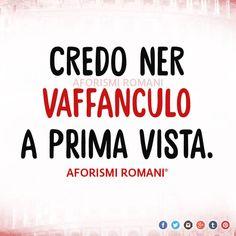 Scopri gli Aforismi Romani sulla pazienza e condividi la tua frase preferita con tutti i tuoi amici davvero impazienti.