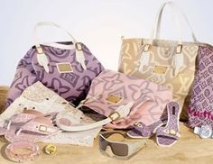 Ashlees Loves: Its an LV fling all the way!  #louis #vuitton #LV #fashion #style