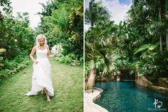 Caracol che wedding in Rincon PR www.caracolche.com  Caribbean Destination Wedding Photographers, Rincon, Puerto Rico, Caracol Che, Brooke Images, Tropical Wedding, Beach, unique wedding, island wedding