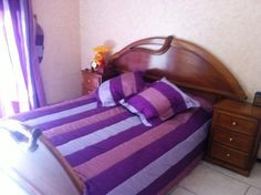 Location appartement Agdal Rabat