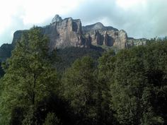 Parque Nacional de #Ordesa y Monte Perdido #travel #viajar National Park #Huesca Aragón #Aragon #montanas montañas #mountains #paisajes #landscape #pirineos #pyrenees
