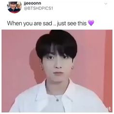 Just watch this you will be happy 😄😋 Bts Taehyung, Bts Bangtan Boy, Bts Jimin, Namjoon, Jhope, Jungkook Funny, Bts Funny Videos, Bts Memes Hilarious, V Video