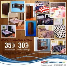 Furniture, Home Decor, Shop Now, Decoration Home, House Design, Home  Furnishings, Interior Design, Home Furniture, Tropical Furniture