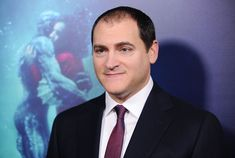 Michael Stuhlbarg Deserved An Oscar Nom Because Hes Excellent In Everything