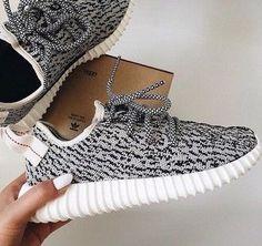 shoes nike adidas yeezy grey kanye west