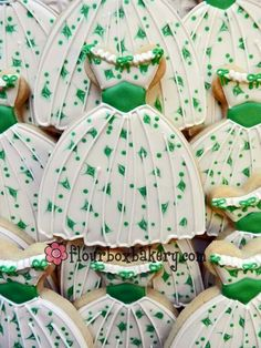 Gone with the wind---MY TYPE OF COOKIE