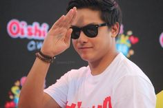 Blue Hearts, Queen Of Hearts, Daniel Johns, Daniel Padilla, John Ford, My One And Only, No One Loves Me, Dj, King