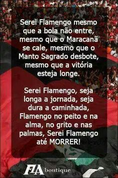 Clube de regatas do flamengo Scrapbook, Football, Palm Trees, Celebrities, Life, Hs Football, Soccer, American Football, Scrapbooking