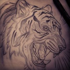 Find the perfect tattoo artist to create the work of art that is you