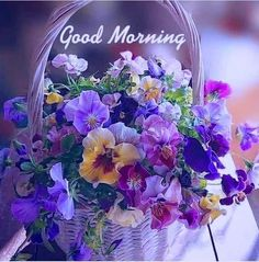 Good Morning Saturday, Good Morning Friends, Good Morning Good Night, Good Morning Wishes, Good Morning Quotes, Happy Morning, Good Morning Beautiful Pictures, Good Morning Images Flowers, Good Morning Images Hd