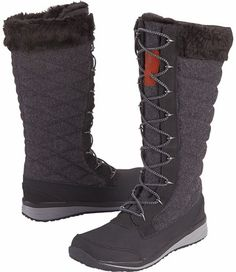 c8a4887ac126 Athletic Wear   Clothes for Active Women. Warm BootsWinter BootsWomen s  BootsBoot ...