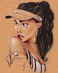 WANT A SHOUTOUT ?   CLICK LINK IN MY PROFILE !!!    Tag  #DRKYSELA   Repost from @deportedsociety   Finished scribble of @madisonbeer  I actually love it  - What's your favorite thing to draw? I like drawing noses and eyebrows haha  #myart #art #illustration #illustrator #drawing #instaart #instagood #sketchbook #sketch #painting #graffiti #cute #artist #stuttgart #creative_instaarts #patreon #artscrowds #artcomplex #artsbeautifulx #artistic_nation #artsupporting #arts_gallery #arts_help…