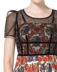 WTLY Women's Summer Short Sleeve Dress  http://www.yearofstyle.com/wtly-womens-summer-short-sleeve-dress/