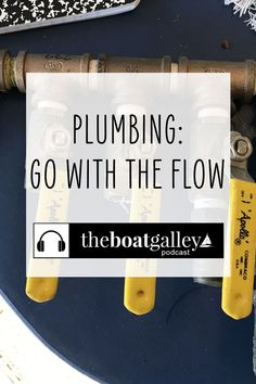 Full details of the total plumbing system overhaul on our 28' sailboat. Pex Plumbing, Turkish Towels, Sailboat, Coupon Codes, Boats, Sailing Boat, Ships, Sailboats, Boat