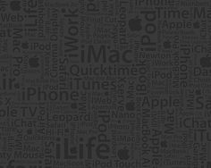 Applematic 1280x1024- Photoshop Wallpapers | wallope.com #205